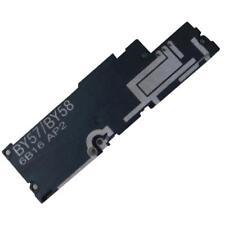 d'origine Buzzer haut-parleur Pour Sony Xperia XA1 G3121 G3123 G3125 G3112 G3116
