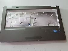Genuine HP G62-107SA PalmRest and Touchpad 32AX6TATP00-929