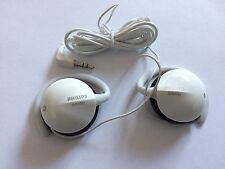 Philips SHS3701 Kopfhörer