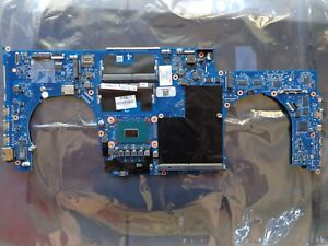 HP L28462-601 Motherboard (system board) DSC i7-8850H WIN