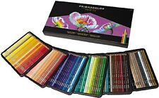 PRISMACOLOR PREMIER COLORED PENCILS Soft Core Set of 150 Artist Quality Drawing