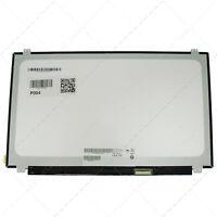 """PANTALLA para B156XW04 V.5 V5 15,6"""" HD 1366X768 SLIM LED"""