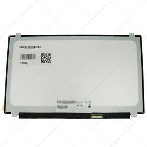 "DISPLAY for B156XW04 V.5 15,6"" 1366X768 HD MODEL LED"