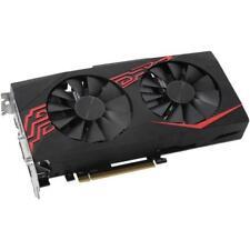 Asus EX-GTX1060-O6G GeForce GTX 1060 Graphic Card 6 GB GDDR5 - PCI Express 3.0