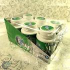 6x 64g Bottle EXTRA Wrigley's Bubblemint Sugarfree Chewing Gum Car Tub Wrigley