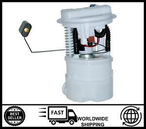 In-Tank Fuel Pump Assembley FOR Fiat Doblo, Panda, Punto, Lancia Y 46475719