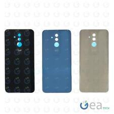 Back Cover Per Huawei MATE 20 LITE SNE-LX1 SNE-LX2 SNE-LX3 Scocca Copri batteria