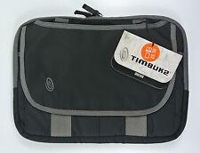 TIMBUK2 Laptop Etui Quickie Black - XS - 10 Zoll/iPad