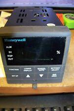 honeywell udc3000 universal digital limit controller versa-pro ~ a