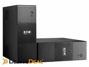 Eaton 5S700AU 700VA / 420W Line Interactive Tower UPS