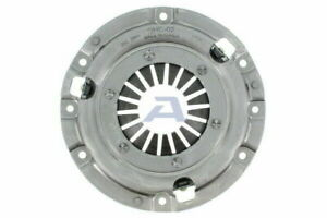 Clutch Pressure Plate fits Daihatsu Charade G10 CB20 CB22 162mm