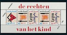 Nederland - 1989 - NVPH 1438 - Postfris - KM020