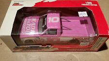 Racing Champions 1995 #10 Stan Fox 1/24th Truck Replica MIB
