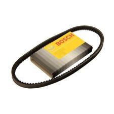 V-Belt Bosch 1 987 947 640
