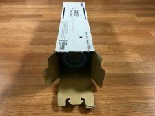 Genuine Canon Gpr-37 3764b003aa Toner Cartridge Black 8085 8095
