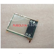 New Touch Screen Digitizer For Palm Tungsten E E2 / T T2 Zire 71 72  f8 #