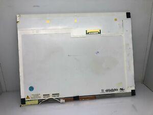 """Schermo Chi Mei N141X6-L03 Laptop LCD Schermo 14.1 """" Xga"""