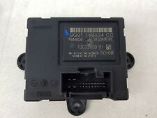 FORD MONDEO MK4 10-14 REAR DRIVER PASSENGER DOOR CONTROL MODULE 9G9T14B534CC