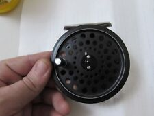 Excellent Hardy Alnwick Ultralite Disque 7 Trout Fly Fishing Reel 3.5""