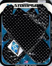STOMPGRIP Tanque Pad Aprilia RSV1000R 04-09 - Tracción Almohadillas