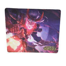 League of Legends Championship Thresh  LOL mouse pad