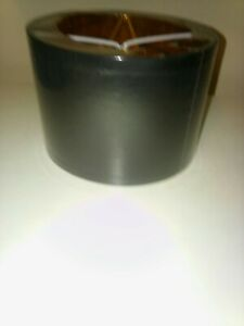Black Lamp Shades With Gold Lining candle Clip On Light Shade