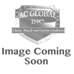 74 75 76 77 78 AMC MATADOR MARLIN  AC Condenser OEM 347080 AC7080