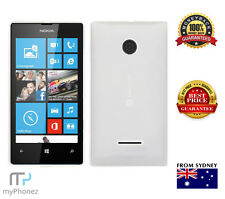 Microsoft Nokia Lumia 532 White Cheap Smartphone 8GB 3G 5MP UNLOCKED AU Seller