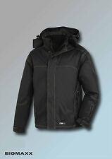 teXXor Aspen Winter-jacke Farbe schwarz 4137 XXL