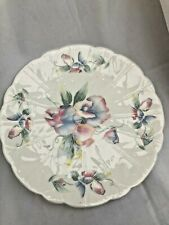 """Aynsley """"Little Sweetheart"""" Small Plate - Excellent Condition."""