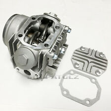 COMPLETE CYLINDER HEAD ASSY For   HONDA Z50 Z50R XR50 CRF50 50CC DIRT PIT BIKE