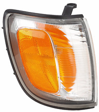 Right Corner Park Light Fits 1999-2002 Toyota 4Runner