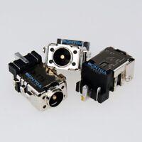 Prise connecteur de charge Asus E402SA PC Portable DC Power Jack alimentation