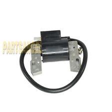 Ignition Coil Module For Briggs & Stratton 397358 395491 298316 697037