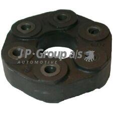 JP GROUP 1253800100 Gelenk, Längswelle JP Group