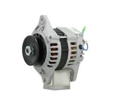 40a - 45a alternador generador 3tne68 3tne84 3tne88 3tn100 4tne84 4tne88
