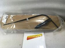 1999-2006 SILVERADO SIERRA 4.8 5.3 6.0 ENGINE OIL DIPSTICK TUBE NEW GM #12563918