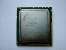 Intel Core i7-960 - 4 x 3,06 GHz / LGA 1366/ Quad-Core Prozessor