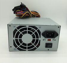 400W 115/230V ATX PC Power Unit PSU Upgrade for Pentium Athlon System 80mm Fan