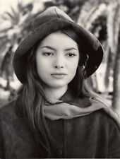 "©Pierluigi , Jacqueline Sassard, ""Tutti Innamorati"" tournage1959"