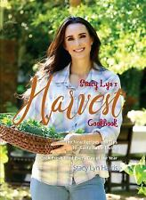 STACY LYN'S HARVEST COOKBOOK - HARRIS, STACY LYN - NEW HARDCOVER BOOK