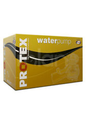 Protex Gold Premium Water Pump + Housing FOR TOYOTA HILUX GGN2_ (PWP7018AG)
