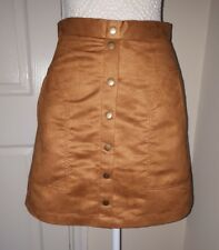 H&M ladies skirt size 6