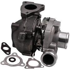 Turbolader 740611 für KIA Hyundai Ceed Cerato Rio 1.5 1,6 CRDi 88 102 110 116PS