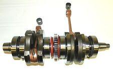 WSM Seadoo 951 DI Crankshaft PWC 010-1019-01WSM OEM 290887767, 420887767