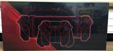 ASUS Original ROG Kunai GamePad Controller For ROG Phone 2 ZS660KL