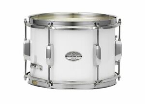 PMTD8AKBF688 Pearl Snare Drum