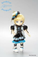 Groove Toys Ai Doll Ball-Jointed Doll (BJD) Iris A-703