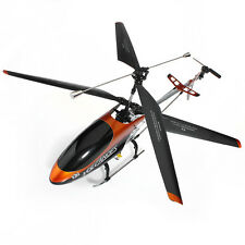 DOUBLE HORSE RC HELICOPTER 9053 VOLITATION replacement PART Canopy Cabin 9053-27