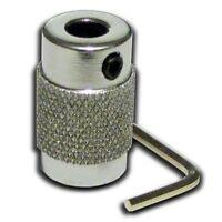 "KENT 3/4"" Diameter FAST Diamond Grinder Bit, Grit 140~170"